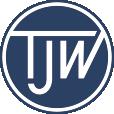 TJW Engineering - Favicon