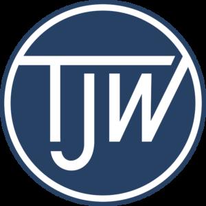 TJW Engineering - Logo Large