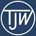 TJW Engineering Logo