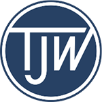 TJW Engineering - Logo