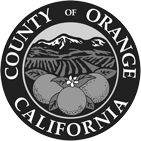 TJW Engineering - Orange County Logo